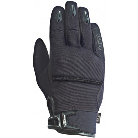 Guantes IXON RS DRY 2 LADY negros