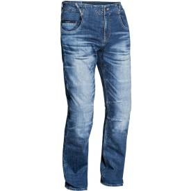 Pantalon vaquero kevlar IXON BUCKLER STONEWASH