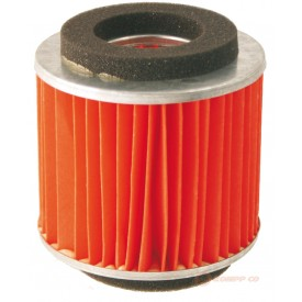 Filtro aire original YAMAHA 5DSE44510000 MAJESTY 125