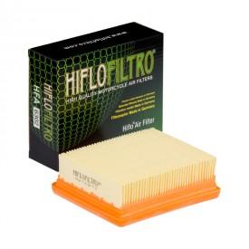 FILTRO AIRE HIFLOFILTRO KTM DUKE 125 200 390