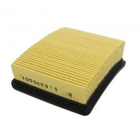Filtro aire original KTM 90106015000 DUKE 125 200 390
