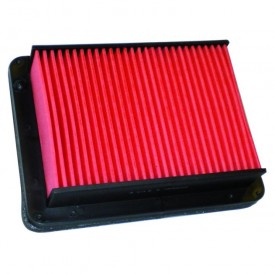 Filtro aire Champion CAF3507 YAMAHA T-MAX