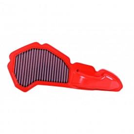 Filtro aire BMC FM01050...