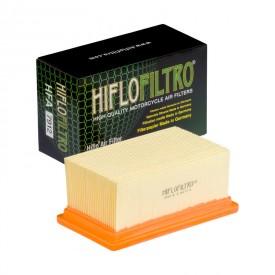 FILTRO AIRE HIFLOFILTRO HFA7912 para BMW R-1200