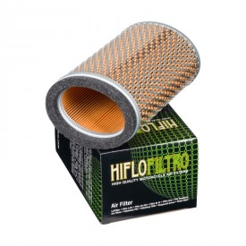Filtro aire HIFLOFILTRO HFA6504 TRIUMPH BONNEVILLE
