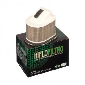 FILTRO AIRE HIFLOFILTRO HFA2707 KAWASAKI Z750 Z800 Z1000