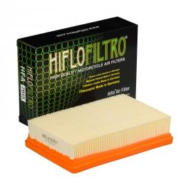 FILTRO AIRE Hiflofiltro HFA7915 BMW R1200 LC