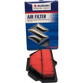 Filtro de aire origen SUZUKI GSR 1378044G01000