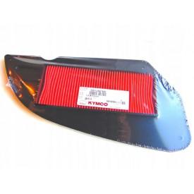 Filtro de aire original KYMCO SUPERDINK 300 350