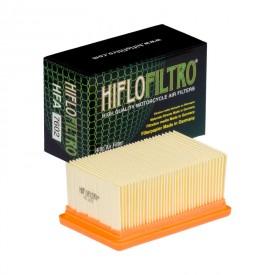 FILTRO AIRE HIFLOFILTRO HFA7602 BMW G650