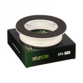Filtro aire Derecho HIFLOFILTRO HFA4506 YAMAHA T-MAX 500