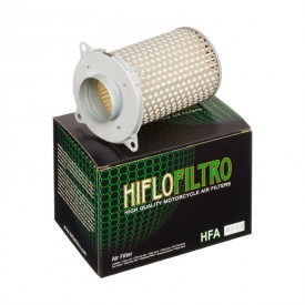 FILTRO AIRE HIFLOFILTRO HFA3503 SUZUKI