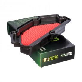 Filtro aire HIFLOFILTRO HFA2608 KAWASAKI ER-6