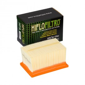 FILTRO AIRE HIFLOFILTRO HFA7601 BMW F650 GS