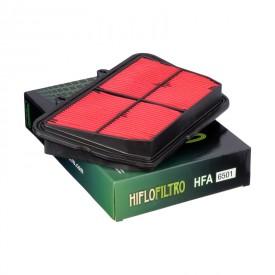 FILTRO AIRE HIFLOFILTRO HFA 6501 TRIUMPH TIGER 800