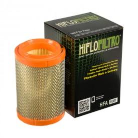 FILTRO AIRE HIFLOFILTRO HFA6001 DUCATI MONSTER