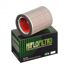 Filtro aire HIFLOFILTRO HFA1919 honda CBR 1000 RR