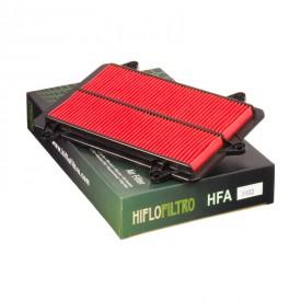 Filtro aire HIFLOFILTRO HFA3903 Suzuki TL 1000R