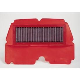 Filtro aire BMC FM114-04 honda CBR 900 rr