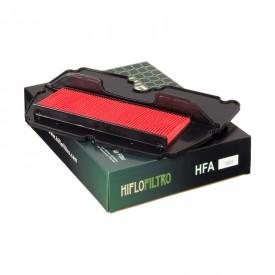Filtro aire HIFLOFILTRO HFA1901 honda CBR 900 rr