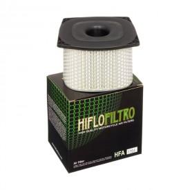Filtro aire HIFLOFILTRO HFA3704 SUZUKI GSX-R 750-1100