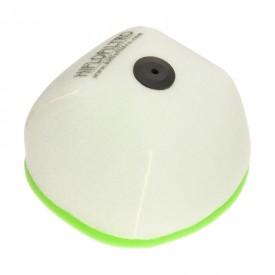 Filtro aire HIFLOFILTRO HFF1025 HONDA CRF 250-450
