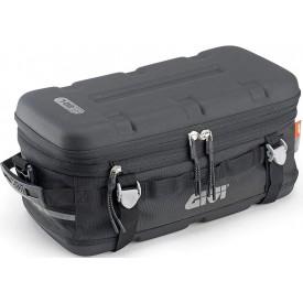 Bolsa cargo GIVI UT807B entensible impermeable