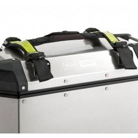 Asa transporte givi e143 para maleta OBK37 OBK48