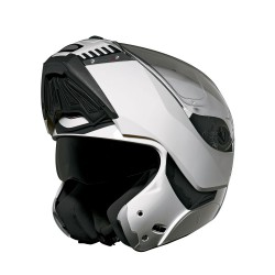 Casco abatible CABERG SINTESI