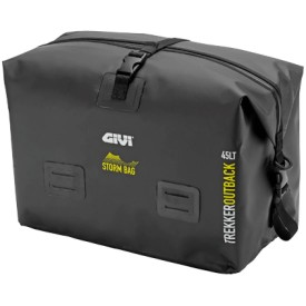 Bolsa interior GIVI T507 impermeable 45 L. para Trekker OUTBACK 48
