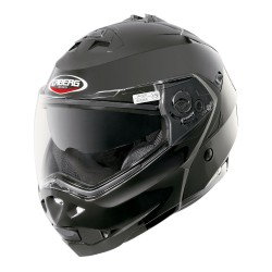 Casco CABERG DUKE SMART