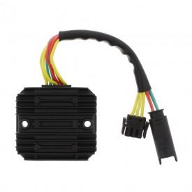Regulador de tension BMW F650-700-800