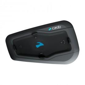 Intercomunicador CARDO FREECOM 2 plus