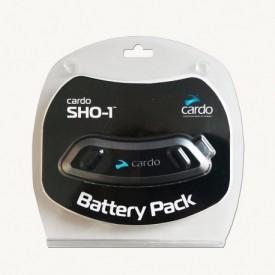 Bateria para CARDO SHO-1