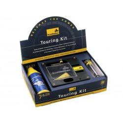 Engrasador de cadena SCOTTOILER Mk7 Touring Kit