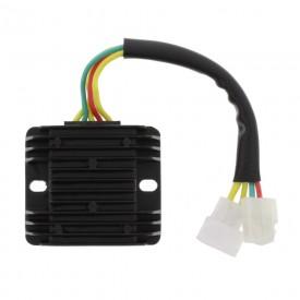 Regulador HYOSUNG 250 650