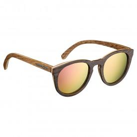 Gafas de sol en madera HELD 92041