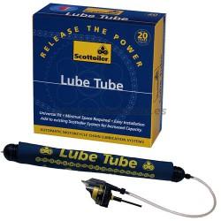 Lube Tube depósito adicional SCOTTOILER