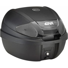 Maleta Givi E300NT Monolock