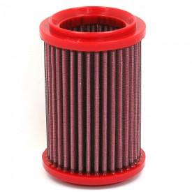 Filtro aire lavable BMC FM452/08 DUCATI