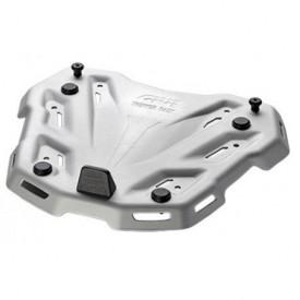 Parrilla Monokey GIVI M9A Aluminio