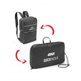 Bolsa mochila interior GIVI T521