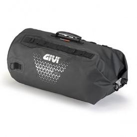 Bolsa impermeable sillin GIVI UT801