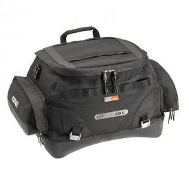 Bolsa sillin y portaequipo GIVI UT805