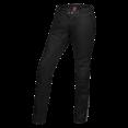 Pantalon moto mujer IXS ANNA ST