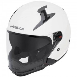 Casco HELD SUN BOW convertible