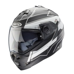 Casco convertible CABERG DUKE GRAVITY