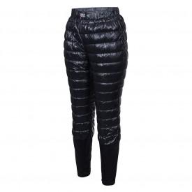 Pantalon softshell mujer RUKKA DOWN-Y