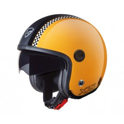 Casco NEXX X70 FREEDOM