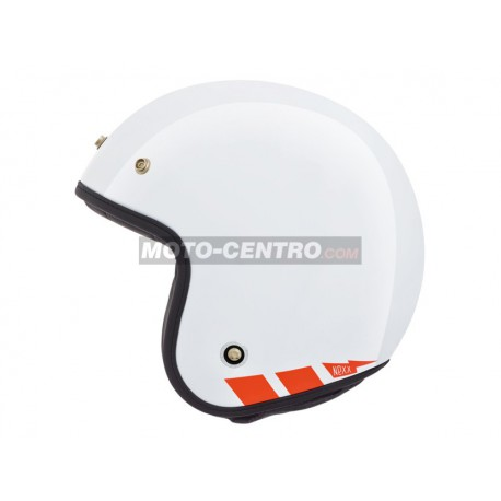 Casco NEXX X.G10 BOLT